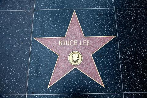 Картинки по запросу bruce lee star hollywood