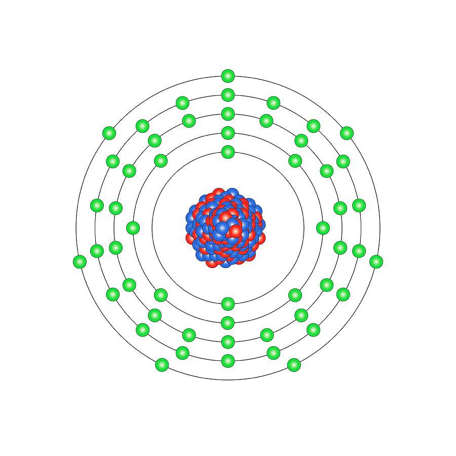 medium resolution of iodine