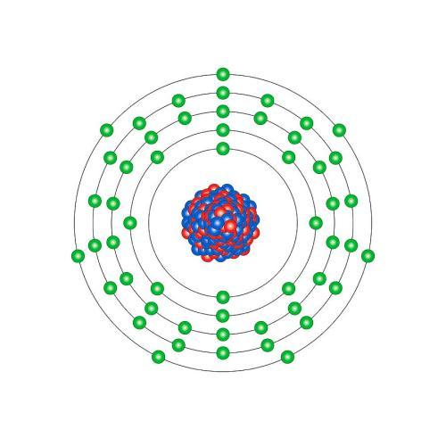 small resolution of iodine
