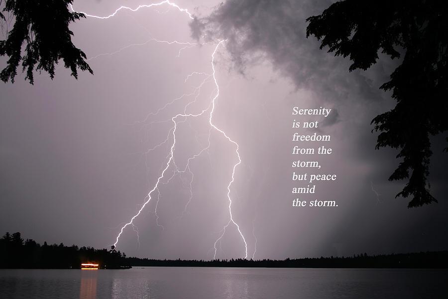 Lightning Quotes. QuotesGram