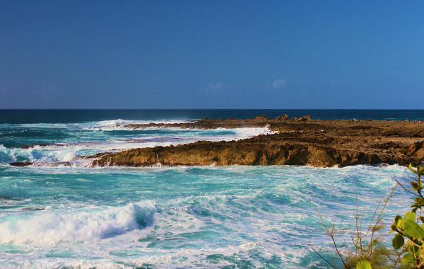 North Shore Of Oahu Photograph by Dan Pyle