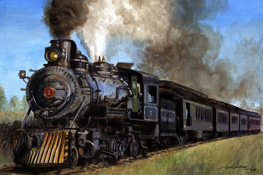 https://i0.wp.com/images.fineartamerica.com/images-medium-large-5/steam-locomotive-dale-jackson.jpg