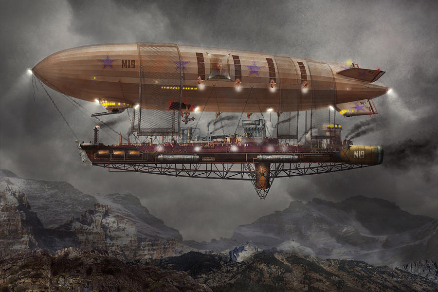 https://i0.wp.com/images.fineartamerica.com/images-medium-large-5/steampunk-blimp-airship-maximus-mike-savad.jpg