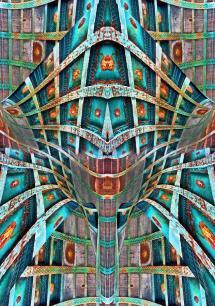 doors of perception digital