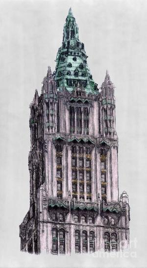 building york woolworth drawing blaikie gerald drawings 30th august which uploaded