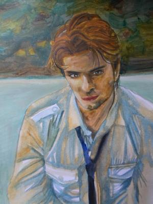 zac efron hoi yee ng drawing painted drawings pencil 9th december which uploaded