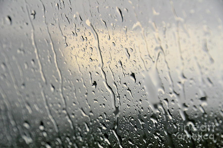 https://i0.wp.com/images.fineartamerica.com/images-medium-large/1-car-windshield-with-water-drops-sami-sarkis.jpg