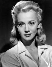 carole landis ca. early-mid 1940s