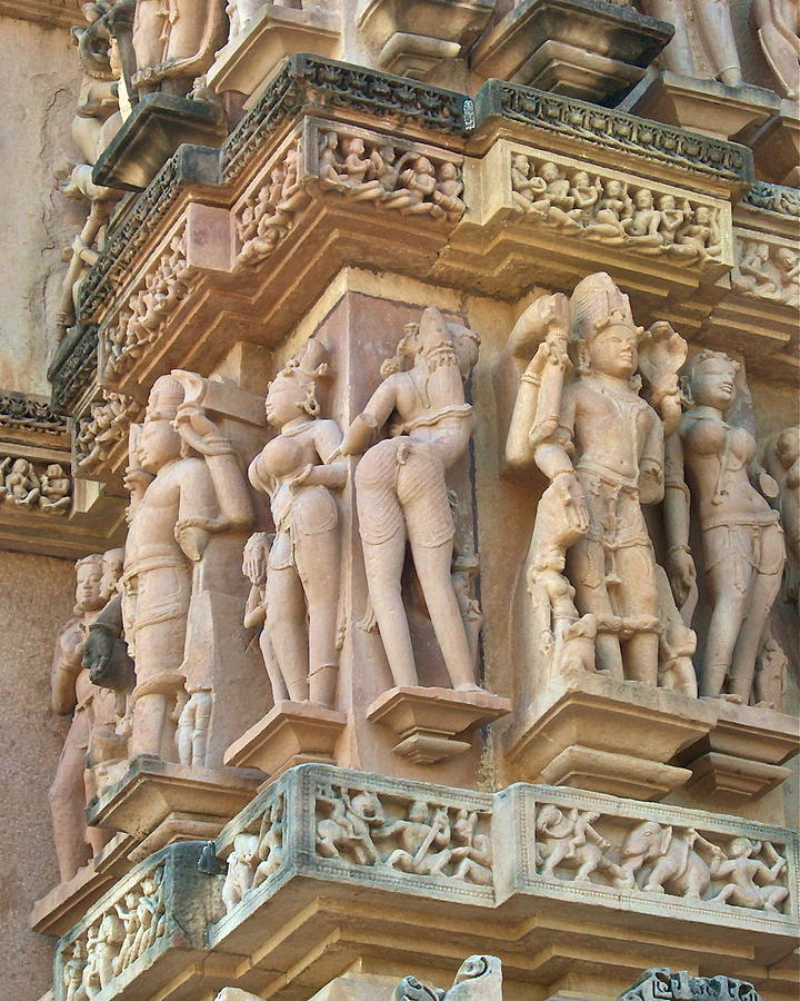 1-kama-sutra-temple-dorota-nowak.jpg