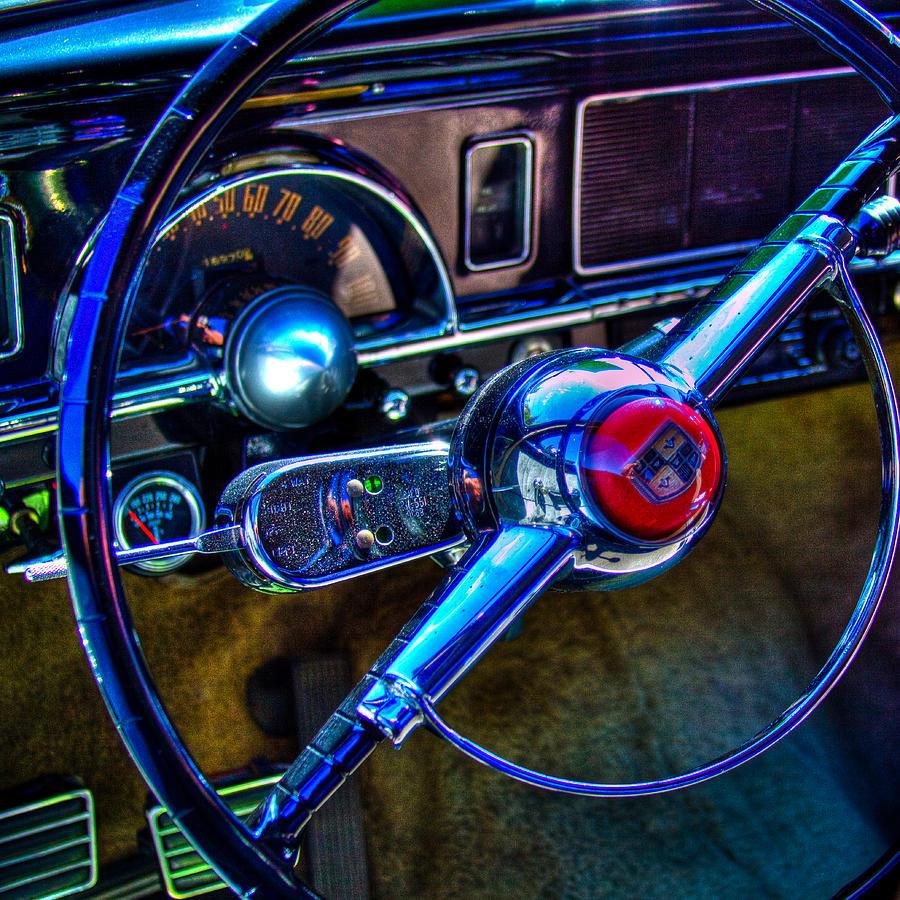 hight resolution of 1951 studebaker champion wiring diagram 1951 free engine