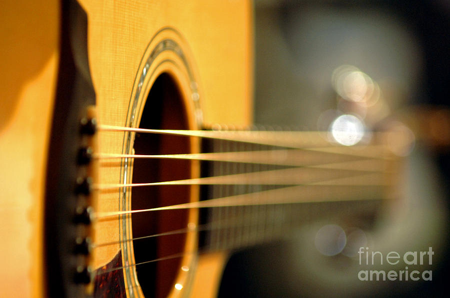 Image result for guitar playing photography
