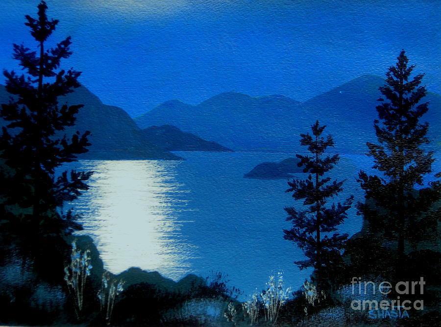 Image result for impressionist art landscape