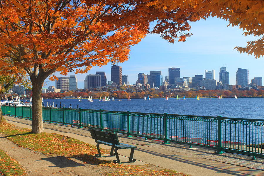 https://i0.wp.com/images.fineartamerica.com/images-medium-large/boston-charles-river-in-autumn-john-burk.jpg