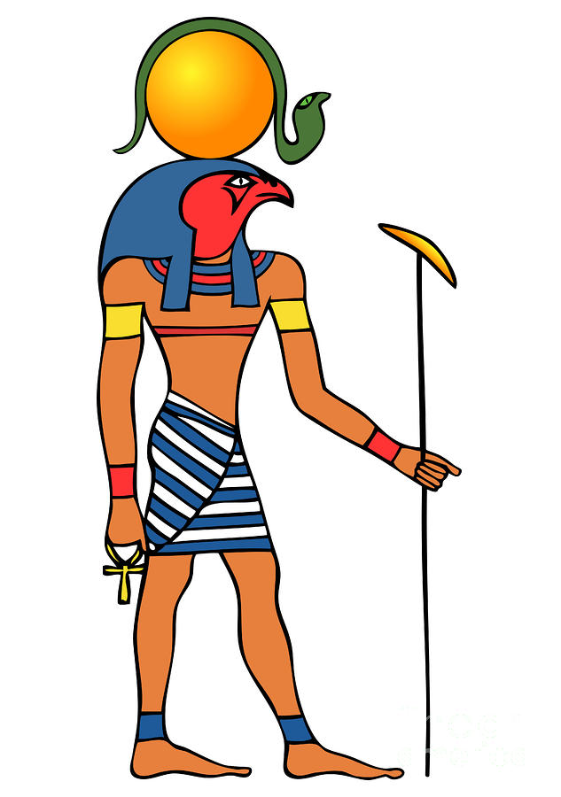 https://i0.wp.com/images.fineartamerica.com/images-medium-large/egyptian-god-of-the-sun--ra-michal-boubin.jpg