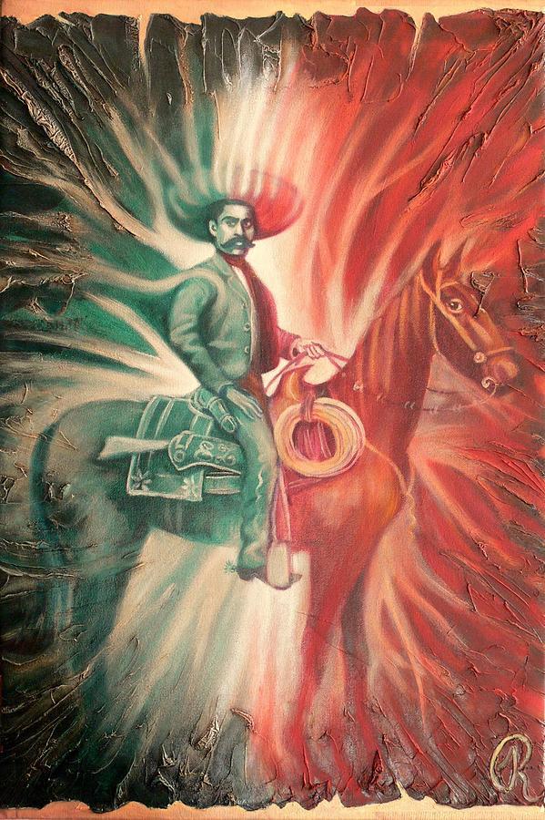 Che Guevara Wallpapers With Quotes Emiliano Zapata Quotes La Tierra Quotesgram