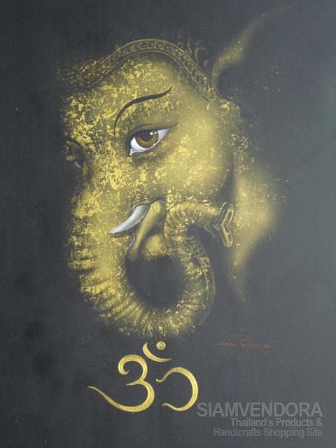 Cute Bal Ganesh Wallpaper Ganesha On Pinterest Ganesh Hindus And Ganesha Art