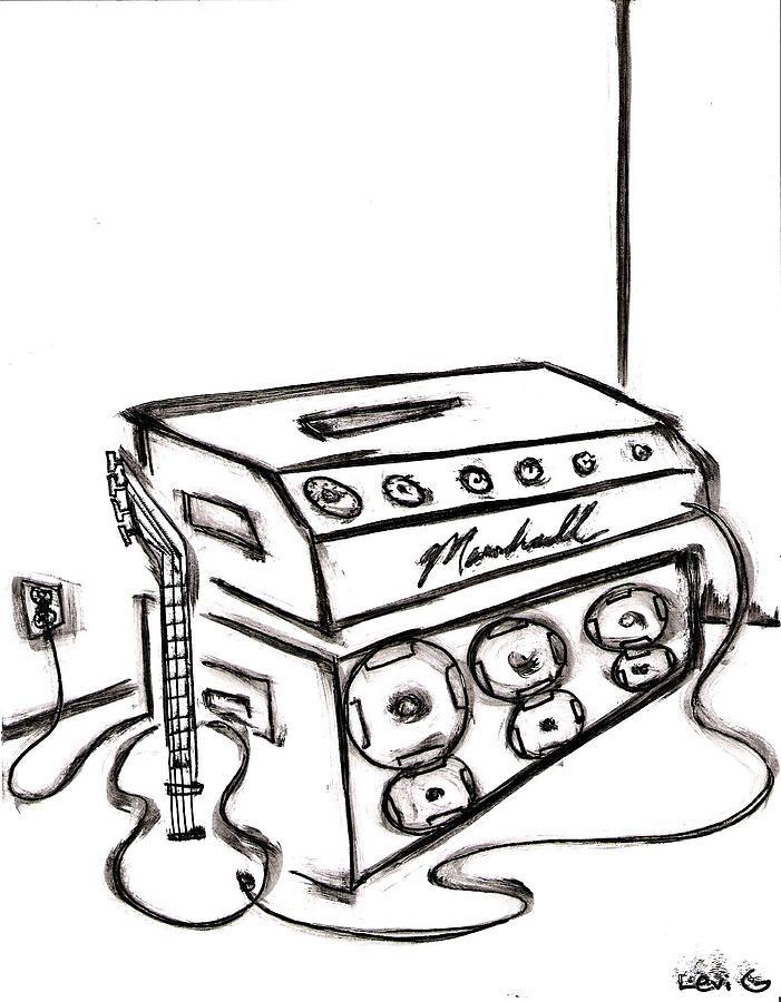 Jackson Guitar Wiring Diagram