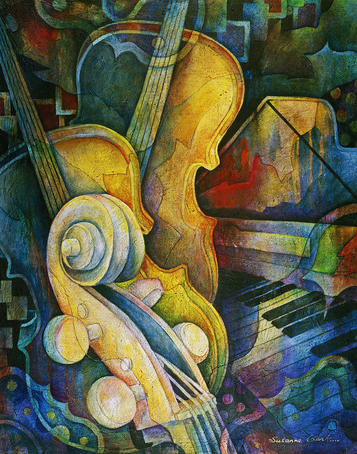 https://i0.wp.com/images.fineartamerica.com/images-medium-large/jazzy-cello-susanne-clark.jpg