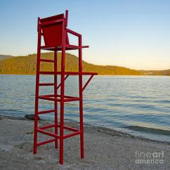 How To Build A Lifeguard Chair 30 Minutes In Exercises For Seniors Beach Plans Diy Free Download