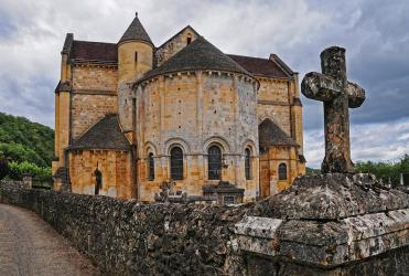 medieval church france mills dave photograph medievala origini festa halloween aves urbanas 29th which september uploaded entre biserica mela origami