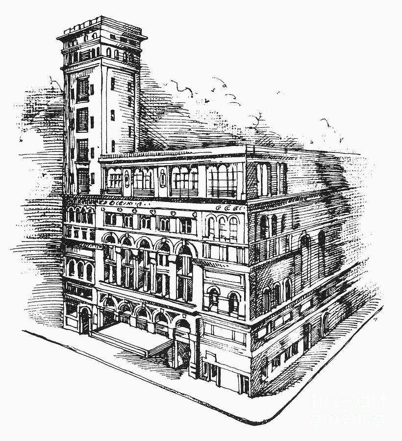 Bildresultat för Ellington in Carnegie Hall 1947