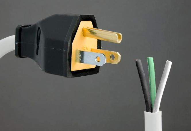 us power plug wiring diagram wiring diagram us power cord wiring image about diagram