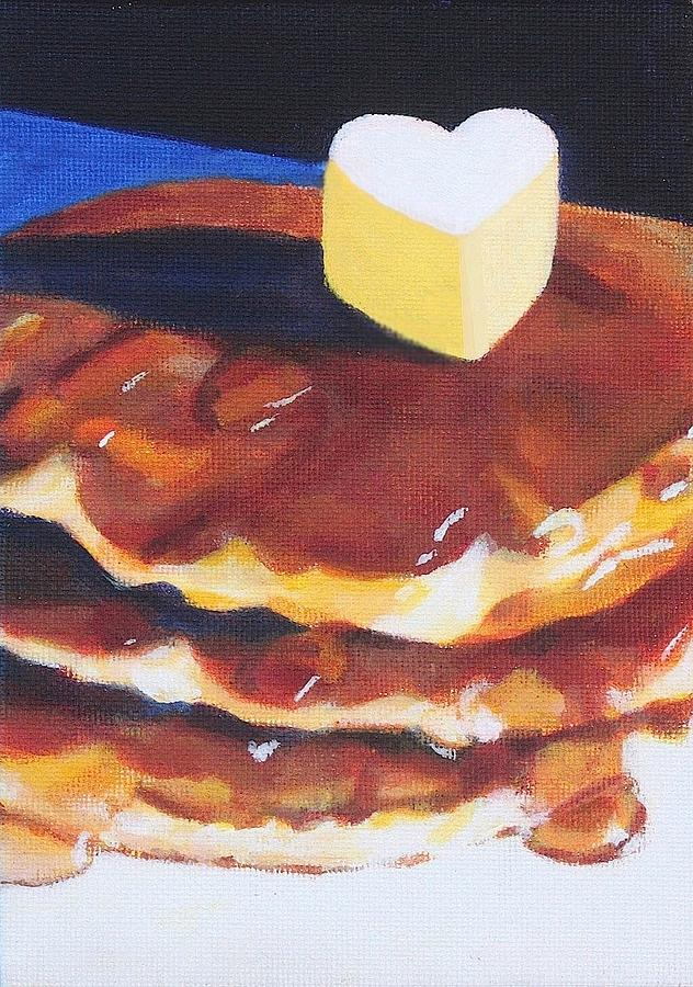 https://i0.wp.com/images.fineartamerica.com/images-medium-large/pancakes-sarah-vandenbusch.jpg