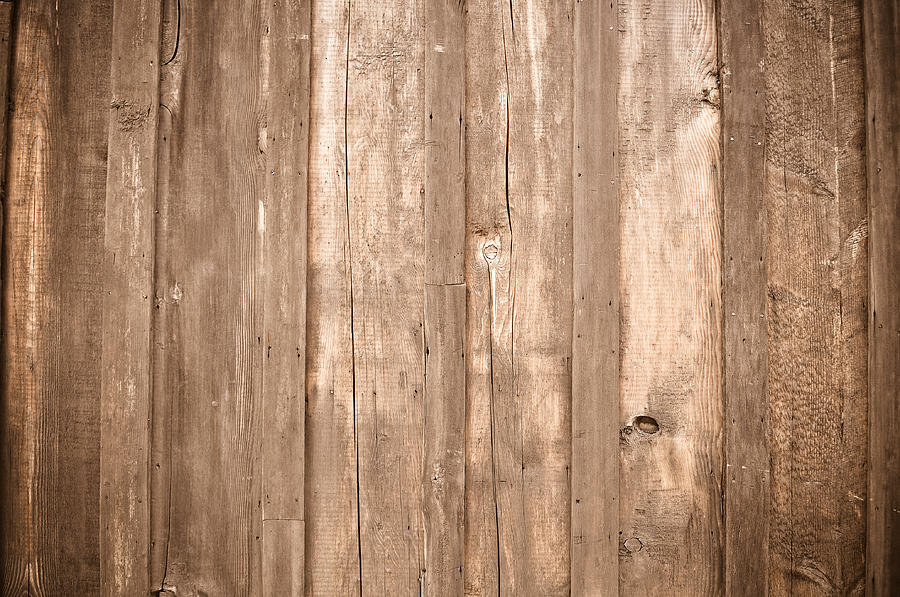 where to find rustic wood