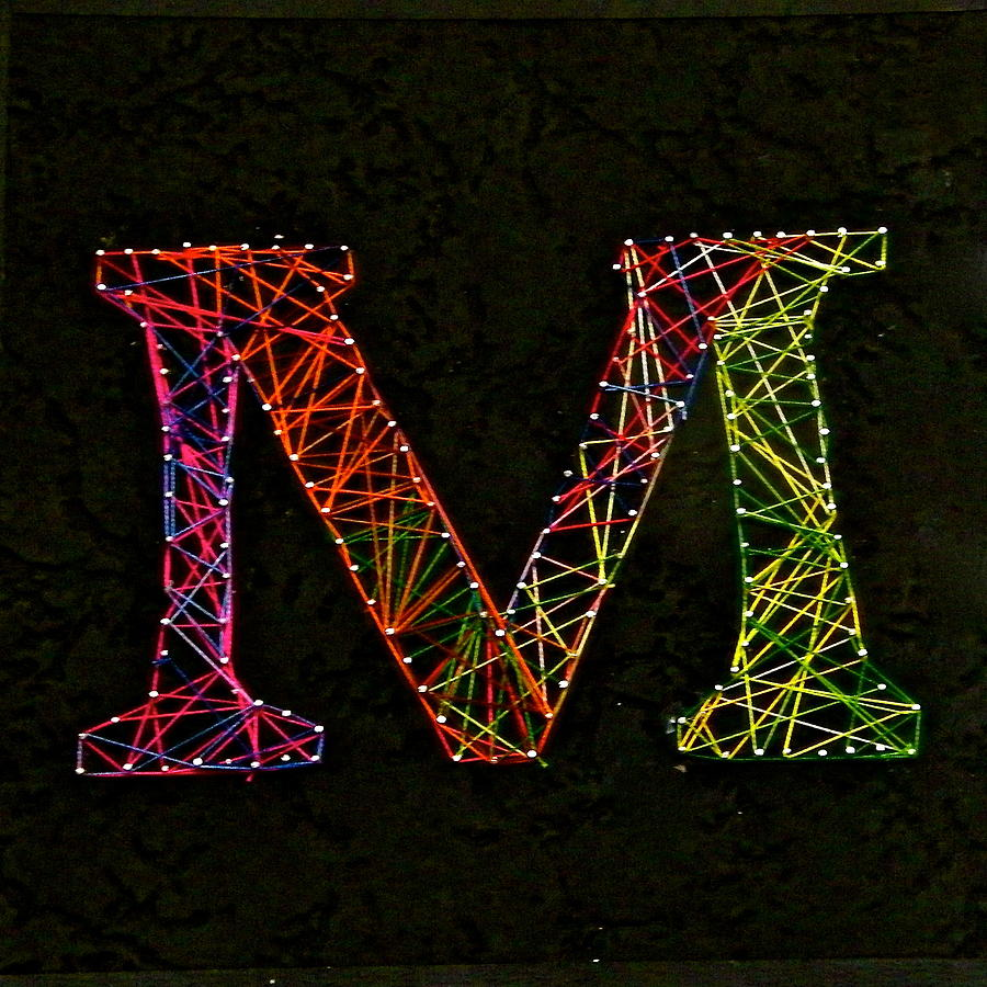 Search Results For Free Print String Art Patterns
