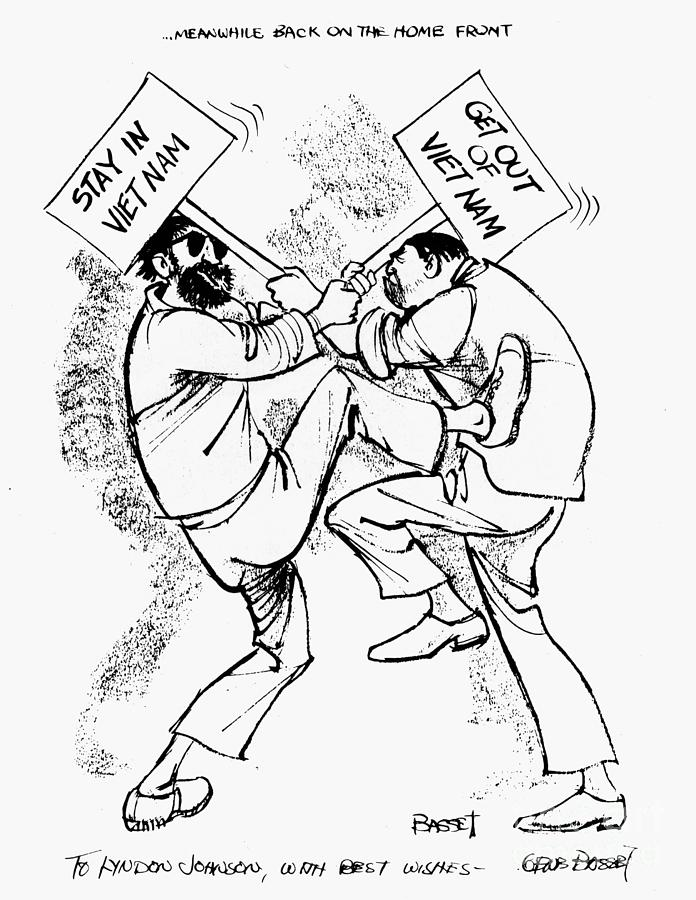 The French Revolution: Counter Revolution, Radicalizing