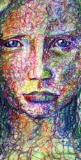 Image result for emotional art