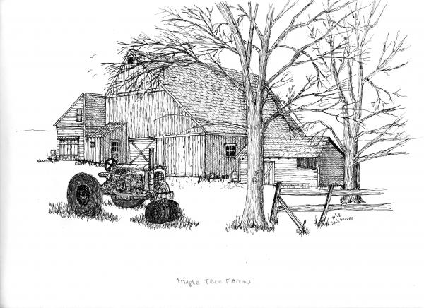 Old Western Town Coloring Pages Sketch Coloring Page