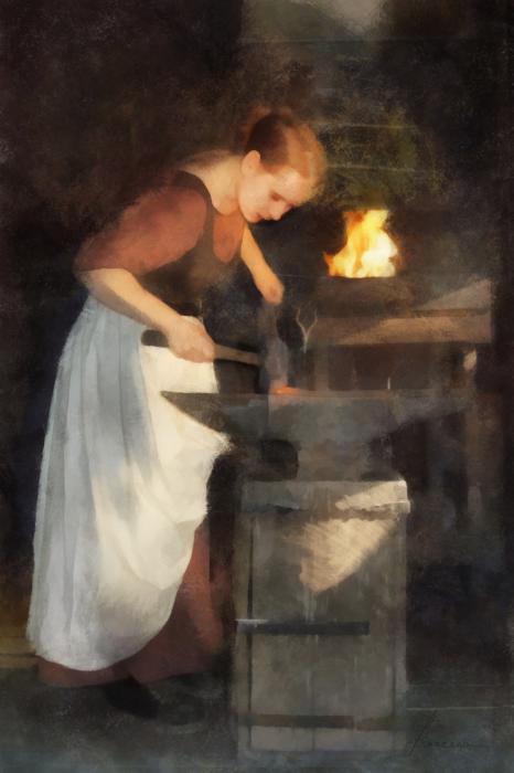 https://i0.wp.com/images.fineartamerica.com/images-medium/renaissance-lady-blacksmith-francesa-miller.jpg