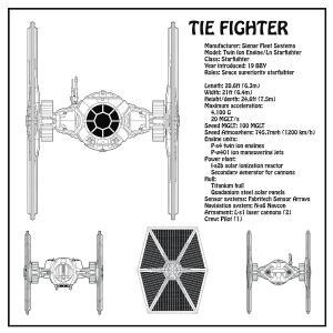 Fighter Engine Diagram | Wiring Diagram