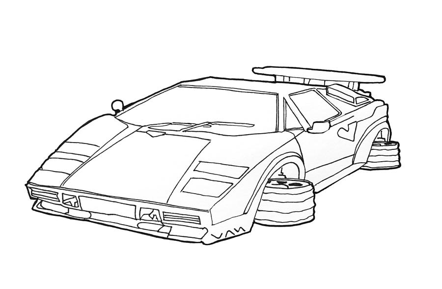 Mustang Gt Engine Diagram Wiring Schemes