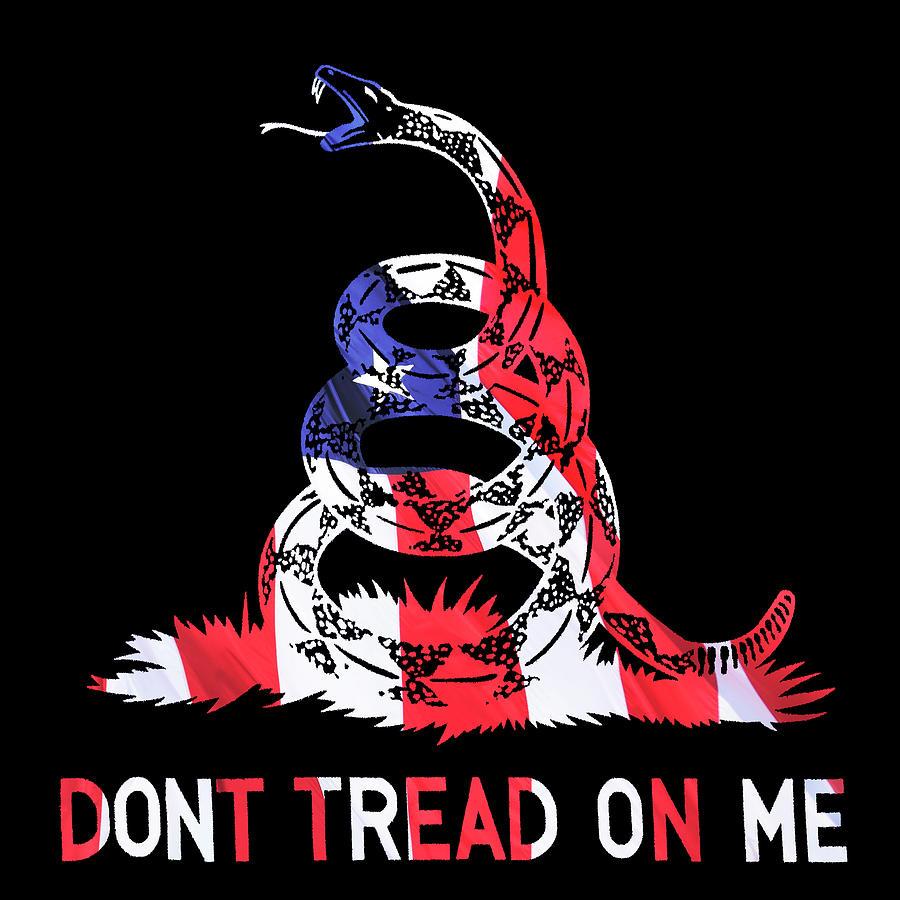 american pride don t