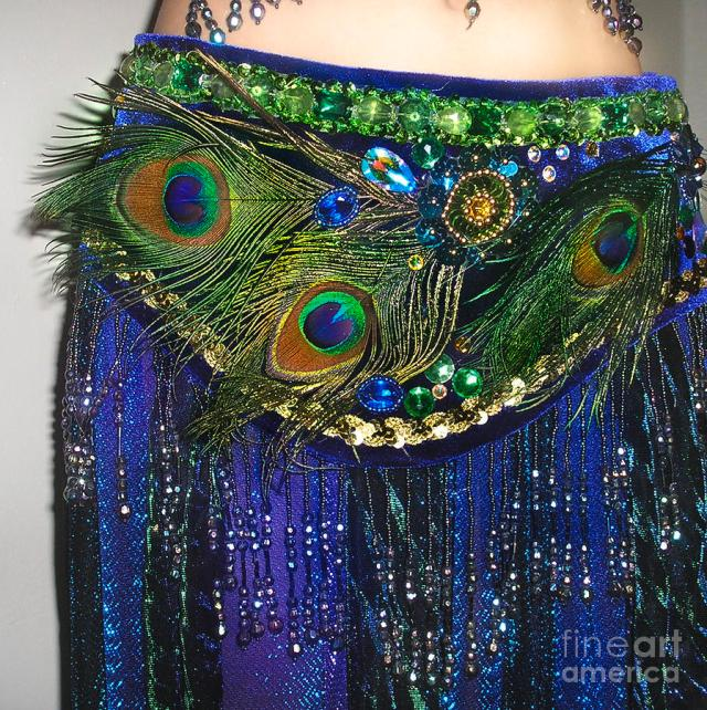 """Image result for peacock feather fashion"""""""