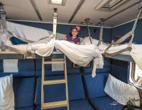 Amtrak Family Bedroom Suite | Psoriasisguru.com