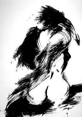 Resultado de imagem para bird woman