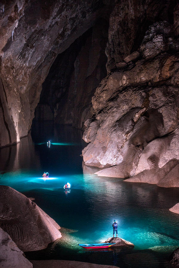 Image result for Cave
