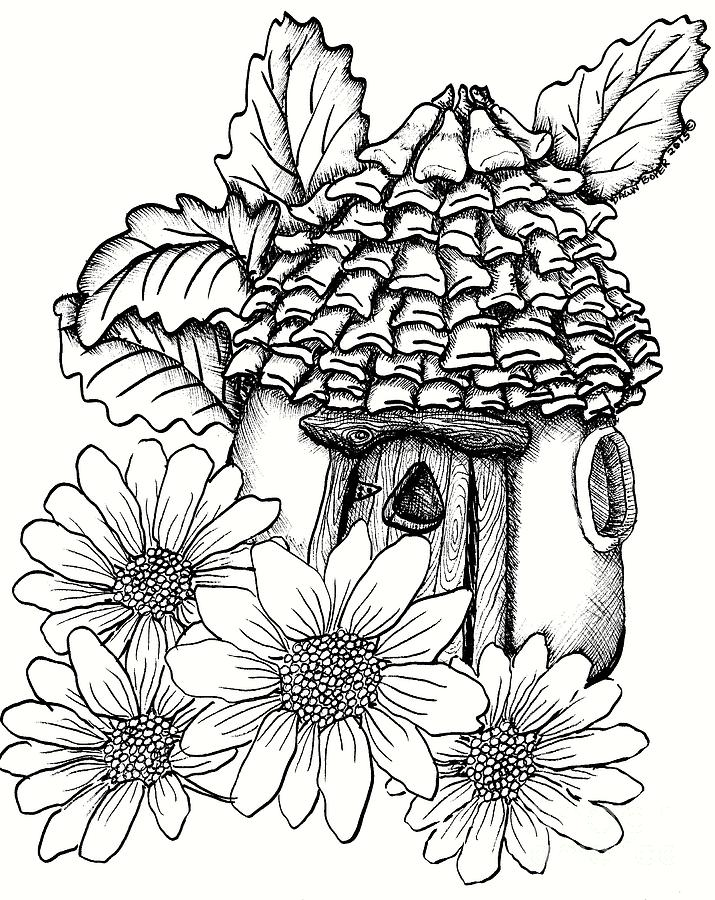 2015 Coloring Contests Html