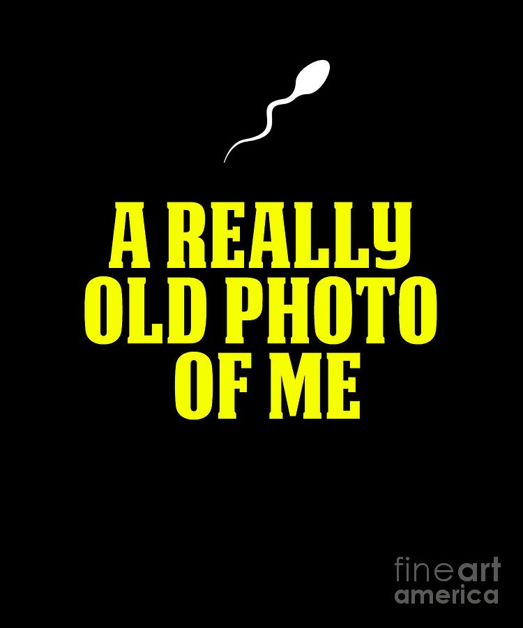Funny Dirty Picture : funny, dirty, picture, Funny, Dirty, Design, Really, Picture, Digital, Funny4You