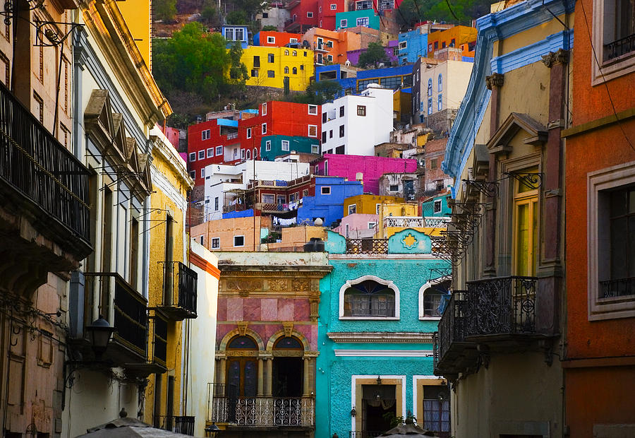 Chargers Iphone Wallpaper Juegos In Guanajuato Photograph By Skip Hunt