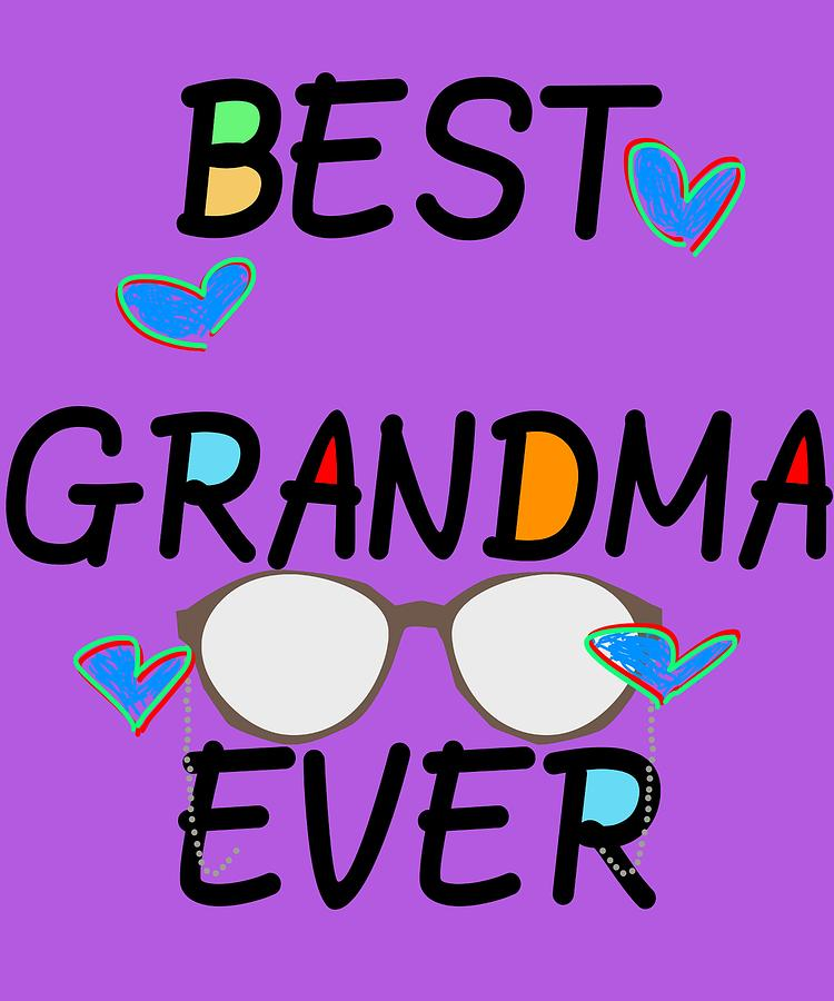 national grandparents day best