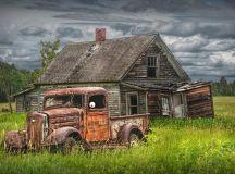 Old Farmhouse Plans.House Plan Old Colonial Stupendous ...
