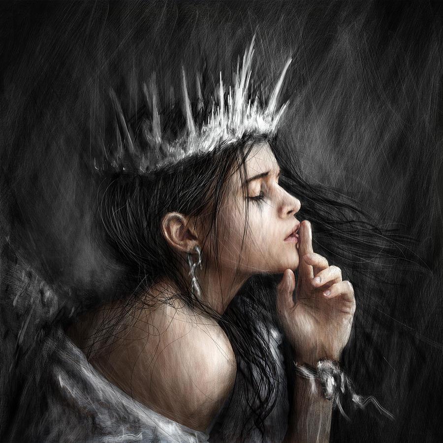Resultado de imagen de gothic queens