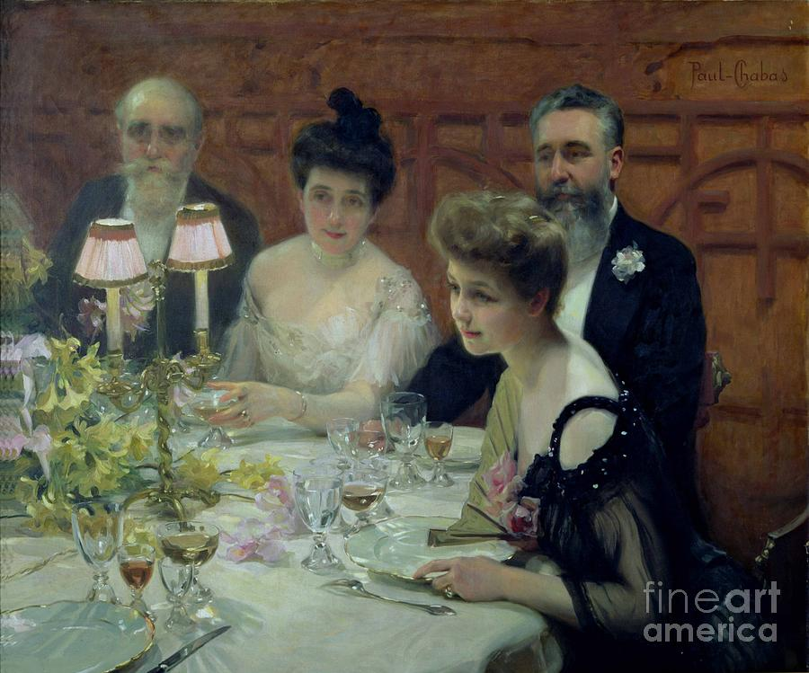 Image result for Paul Chabas