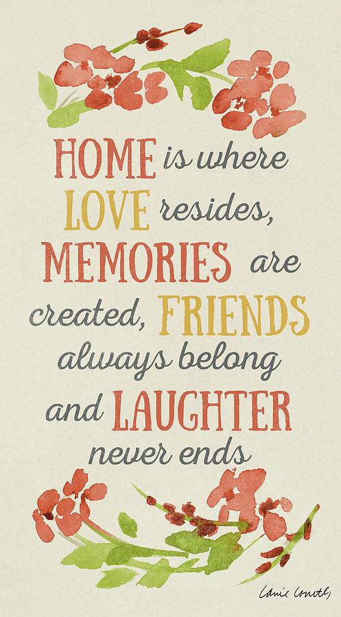 衛蘭 Janice Vidal - 家門 Home Is Where Love Resides (feat. - YouTube