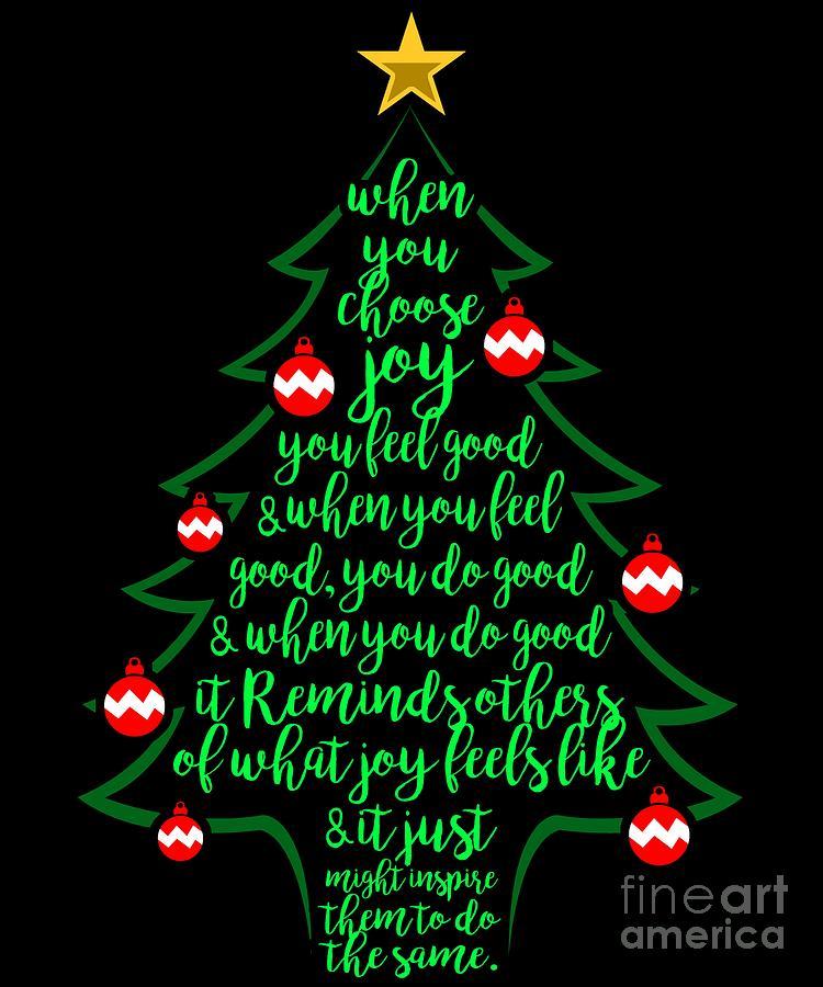 photo Christmas Tree Poem Short christmas tree poem christmas family by mister tee