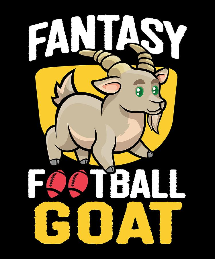 Funny Images Under 500kb : funny, images, under, 500kb, Funny, Fantasy, Football, Logos